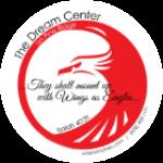Wings as Eagles Ministries